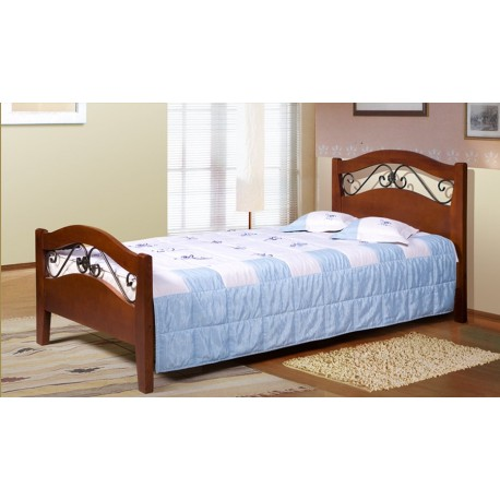 Кровать Глория 9