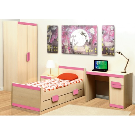 Набор мебели Лайф