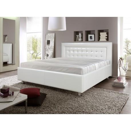 Кровать Софи_5