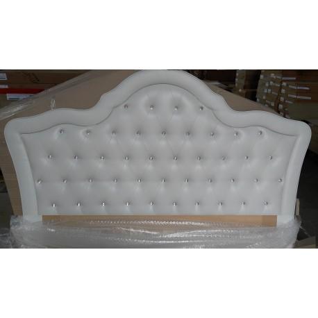 Кровать c подъемным механизмом