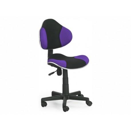 Компьютерное кресло FLASH