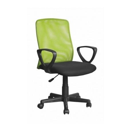 компьютерное кресло HALMAR ALEX