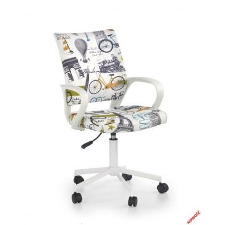 компьютерное кресло IBIS