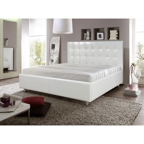 Кровать с подъемным механизмом Софи2