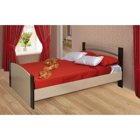 Кровать 900 ,1200 ,1400, 1600